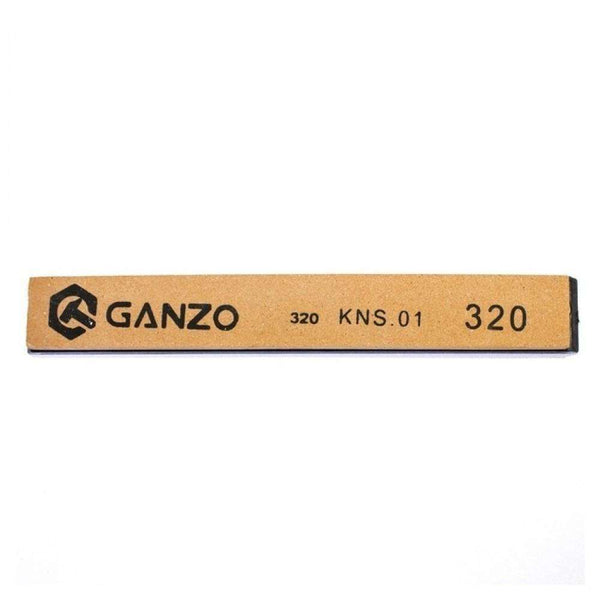 Ganzo, Ganzo Sharpening Stone, Sharpening Stones,Wylies Outdoor World,
