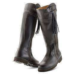 Grubs, Grubs ALSTON Boots, Riding & Equestrian,Wylies Outdoor World,