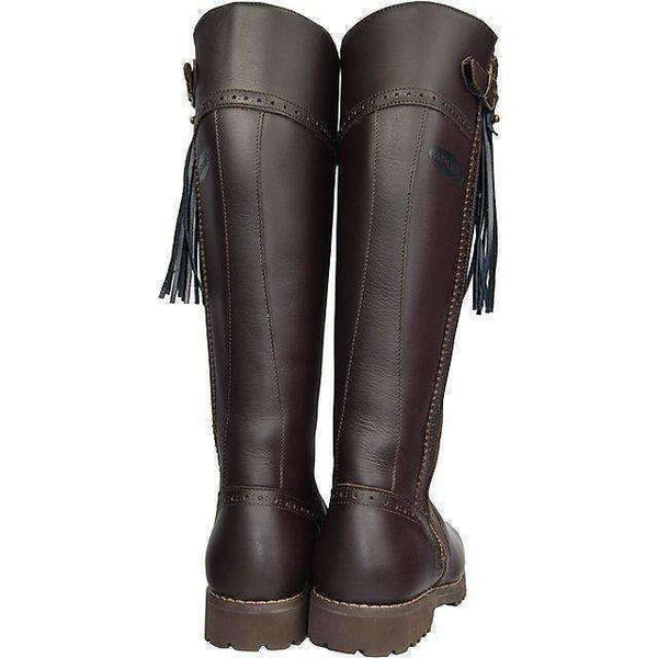 Grubs, Grubs ALSTON Boots, Riding & Equestrian, Wylies Outdoor World,