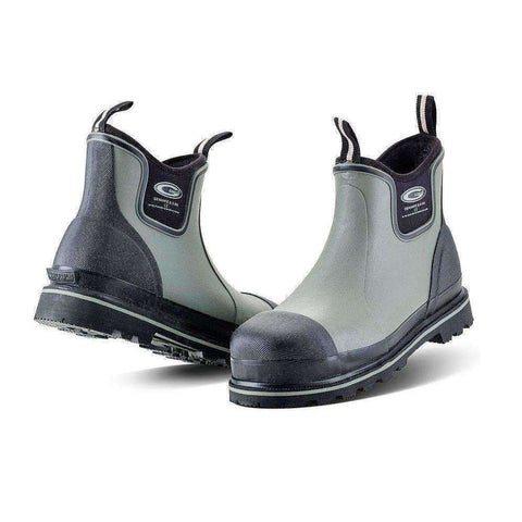 Grubs, Grubs CERAMIC DRIVER 5.0 S5 Boots, Safety Boots,Wylies Outdoor World,