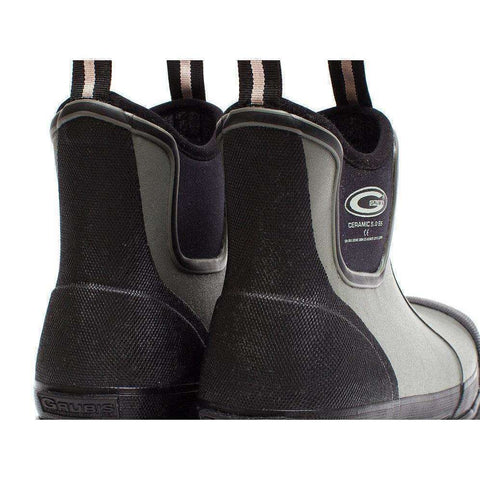 Grubs, Grubs CERAMIC DRIVER 5.0 S5 Boots, Safety Boots, Wylies Outdoor World,