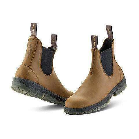 Grubs, Grubs Cyclone Boots, Riding & Equestrian,Wylies Outdoor World,
