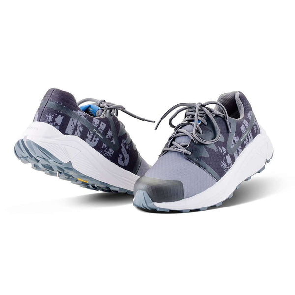 Grubs, Grubs DISCOVER Trainers, Walking Shoes & Trainers,Wylies Outdoor World,