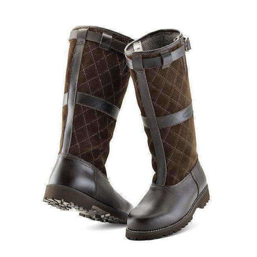 Grubs, Grubs DUXBURY Boots, Riding & Equestrian,Wylies Outdoor World,