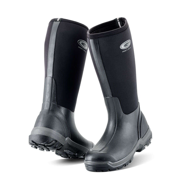 Grubs, Grubs FROSTLINE 5.0 Boots, Wellies,Wylies Outdoor World,