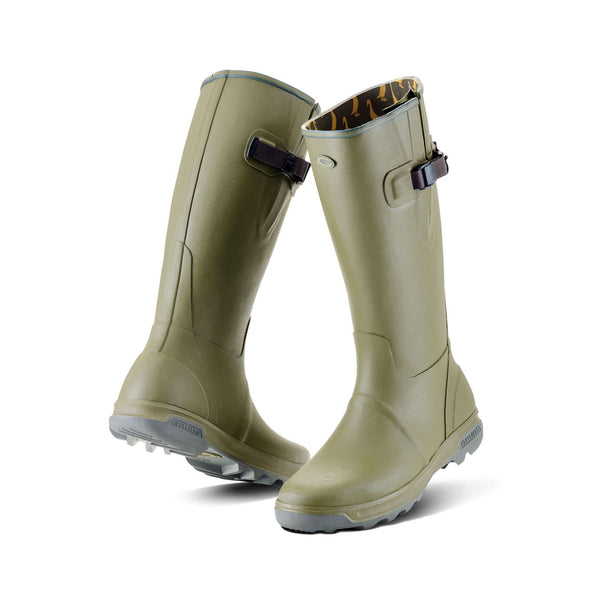 Grubs, Grubs HIGHLINE Boots, Wellies,Wylies Outdoor World,