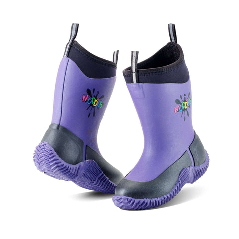 Grubs, Grubs MUDDIES ICICLE 5.0 For Kids, Wellies,Wylies Outdoor World,
