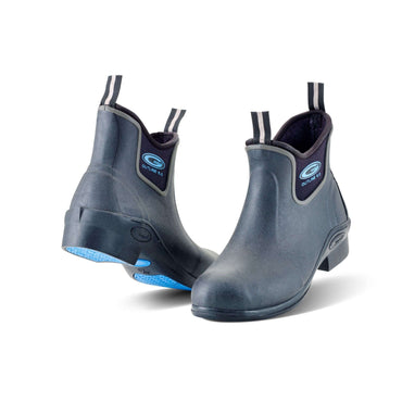Grubs, Grubs OUTLINE 5.0 Boots, Riding & Equestrian, Wylies Outdoor World,