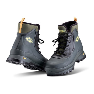 Grubs, Grubs PTARMIGAN 5.0 Boots, Women's Hiking & Patrol Boots, Wylies Outdoor World,