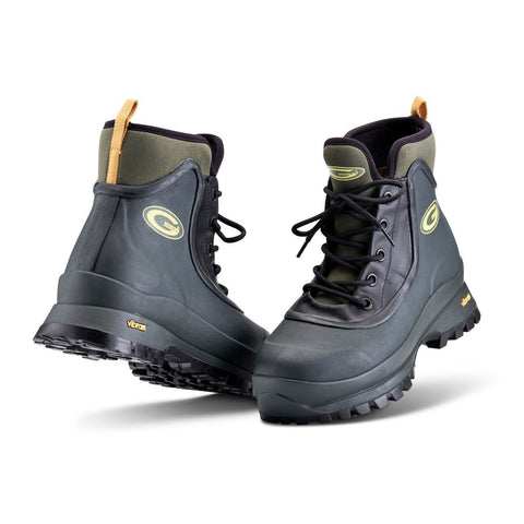 Women's Hiking & Patrol Boots