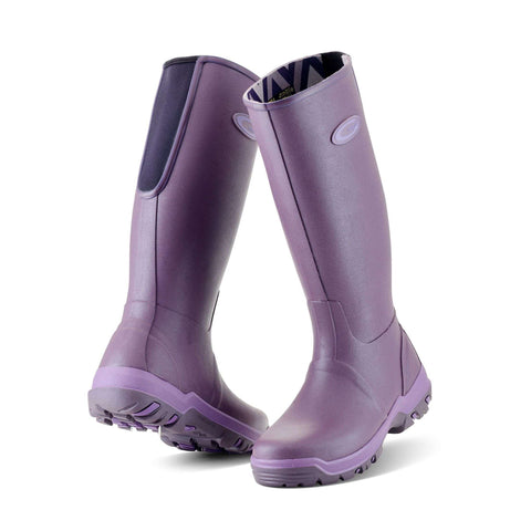 Grubs, Grubs RAINLINE Boots, Wellies,Wylies Outdoor World,
