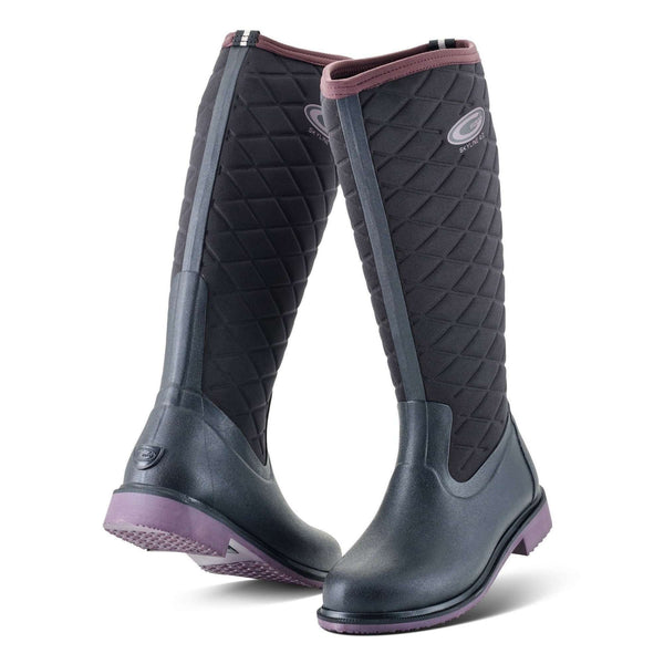 Grubs, Grubs SKYLINE 4.0 Boots, Riding & Equestrian,Wylies Outdoor World,