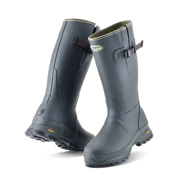 Grubs, Grubs SPEYLINE 4.0 Boots, Wellies,Wylies Outdoor World,