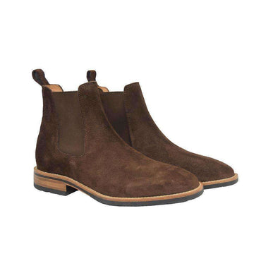 Grubs, Grubs Tatton Boots, Riding & Equestrian, Wylies Outdoor World,