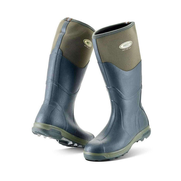 Grubs, Grubs TAYLINE 5.0 Boots, Wellies,Wylies Outdoor World,
