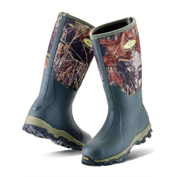Grubs, Grubs TREELINE 8.5 Boots, Wellies,Wylies Outdoor World,