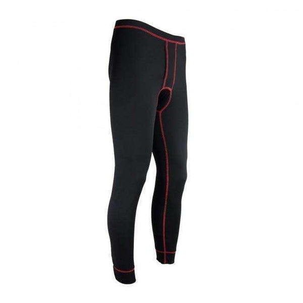 Highlander Highlander Pro 120 Men's Leggings Base Layers XX Large Wylies Outdoor World wylies-outdoor-world.myshopify.com