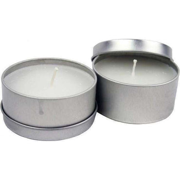 Highlander, Citronella Long Life Candle, Repellant, Wylies Outdoor World,