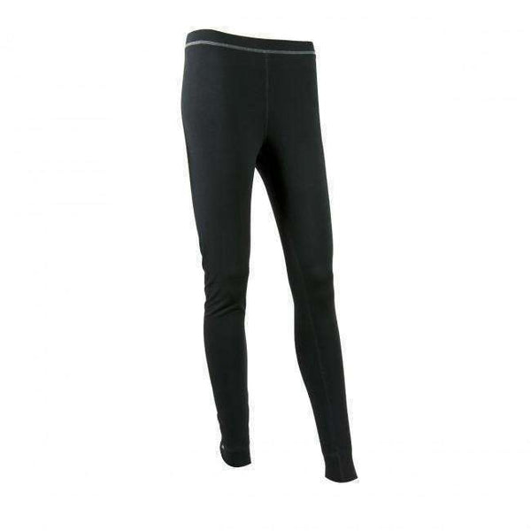 Highlander, Highlander - Bamboo Womens Base Layer Leggings, Base Layers,Wylies Outdoor World,