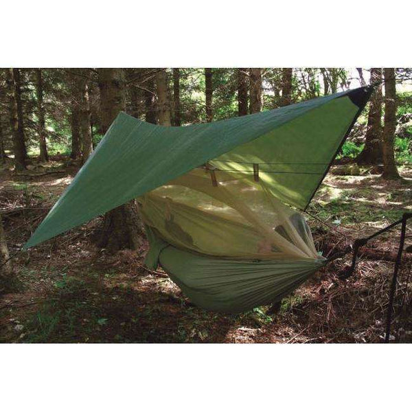 Highlander, Highlander - Crusader Hammock, Hammocks, Wylies Outdoor World,