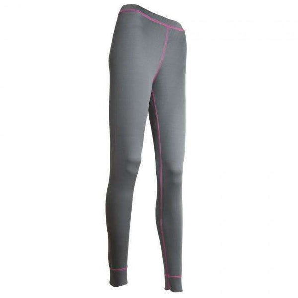 Highlander, Highlander - Pro 120 Women's Leggings, Base Layers,Wylies Outdoor World,