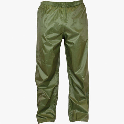Highlander, Highlander - Stormguard Trousers, Trousers & Shorts,Wylies Outdoor World,