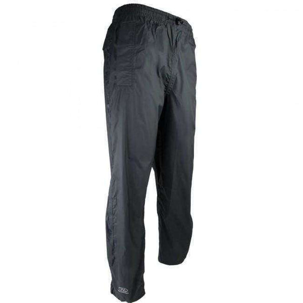Highlander, Highlander - Stow and Go Trousers, Trousers & Shorts,Wylies Outdoor World,