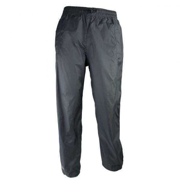Highlander, Highlander - Stow and Go Trousers, Trousers & Shorts, Wylies Outdoor World,