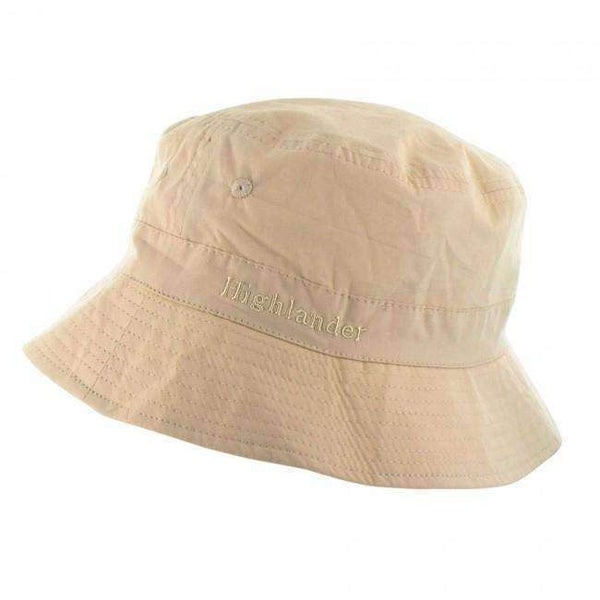 Highlander, Highlander - Sun Hat, Headwear,Wylies Outdoor World,