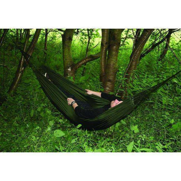 Highlander, Highlander - Trekker Hammock, Hammocks, Wylies Outdoor World,