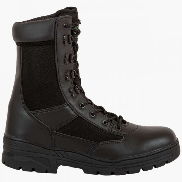 Highlander, Highlander Alpha Boots, Hiking & Patrol Boots, Wylies Outdoor World,