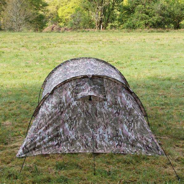 Highlander, Highlander Blackthorn 2 Tent, Tents, Wylies Outdoor World,