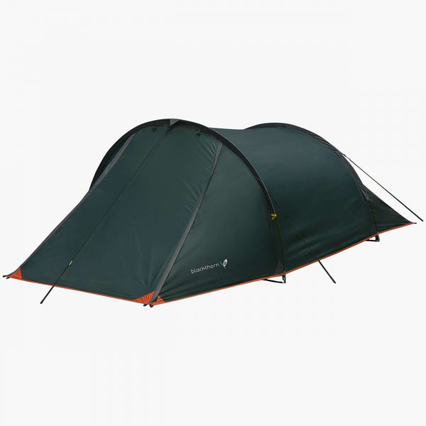 Highlander, Highlander Blackthorn 2 Tent, Tents,Wylies Outdoor World,