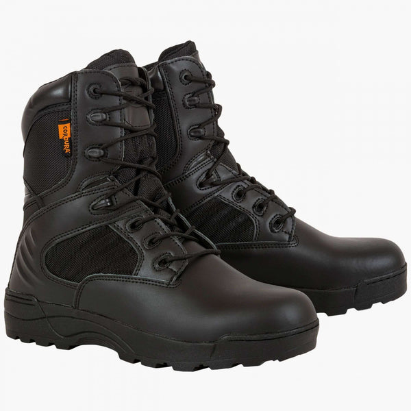 Highlander, Highlander Echo Boots, Hiking & Patrol Boots,Wylies Outdoor World,