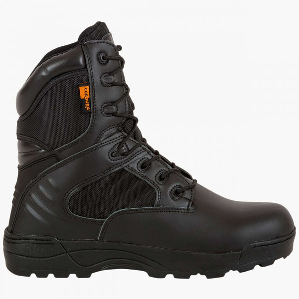 Highlander, Highlander Echo Boots, Hiking & Patrol Boots, Wylies Outdoor World,