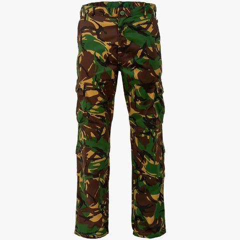 Highlander, Highlander Elite Trousers, Trousers & Shorts,Wylies Outdoor World,