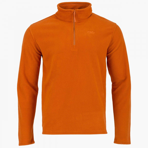 Highlander, Highlander Ember Men's Fleece, Fleeces, Jumpers & Hoddies,Wylies Outdoor World,