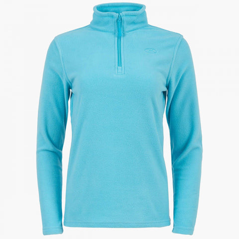 Women's Fleeces, Jumpers & Hoodies