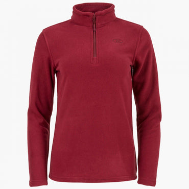 Highlander, Highlander Ember Women's Fleece, Fleeces, Jumpers & Hoddies,Wylies Outdoor World,
