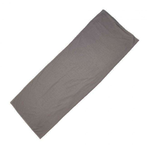 Highlander, Highlander Envelope Sleeping Bag Liner, Sleeping Bag Liner, Wylies Outdoor World,