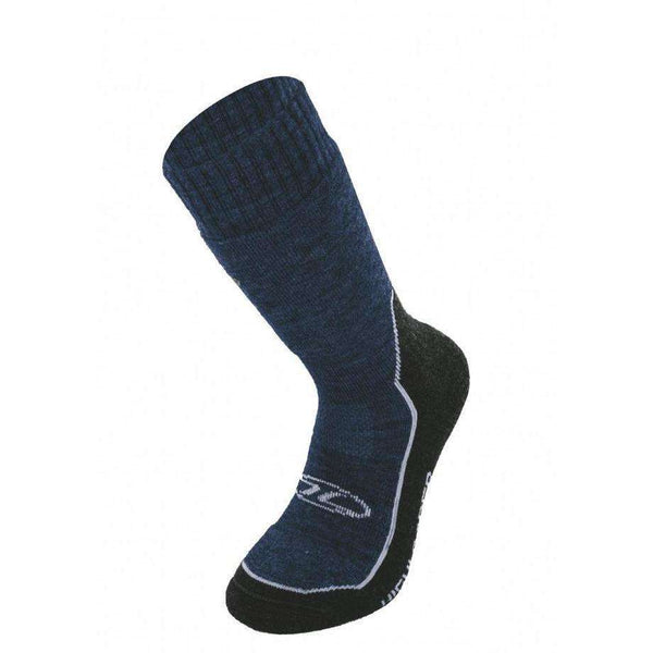 Highlander, Highlander Explorer Merino Wool Socks, Socks,Wylies Outdoor World,
