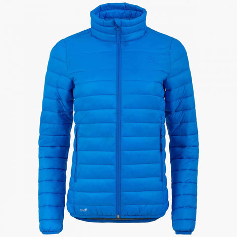 Highlander, Highlander Fara Women's Jacket, Jackets & Coats,Wylies Outdoor World,