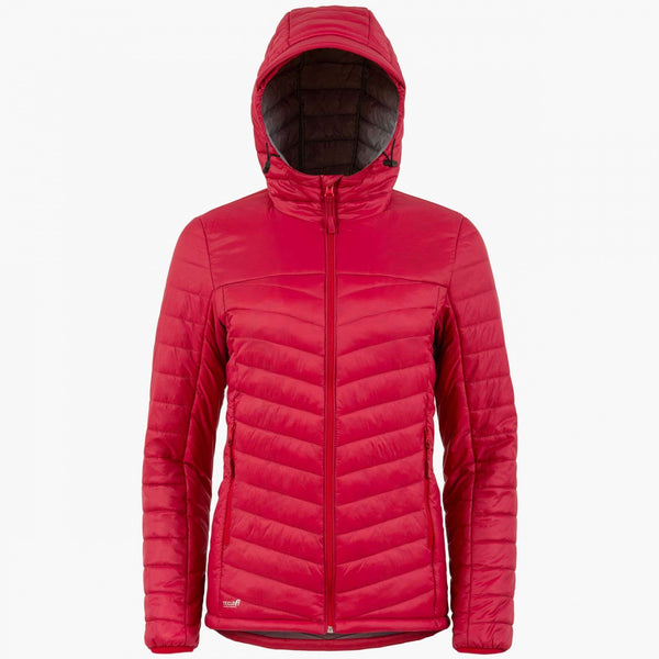Highlander, Highlander Lewis Women's Jacket, Jackets & Coats,Wylies Outdoor World,