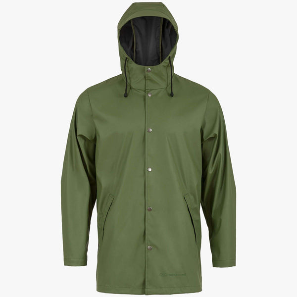 Highlander, Highlander Lighthouse Jacket, Jackets & Coats,Wylies Outdoor World,