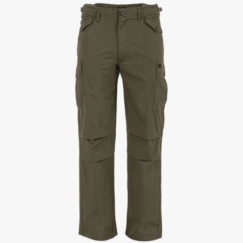 Highlander, Highlander M65 Trousers, Trousers & Shorts,Wylies Outdoor World,