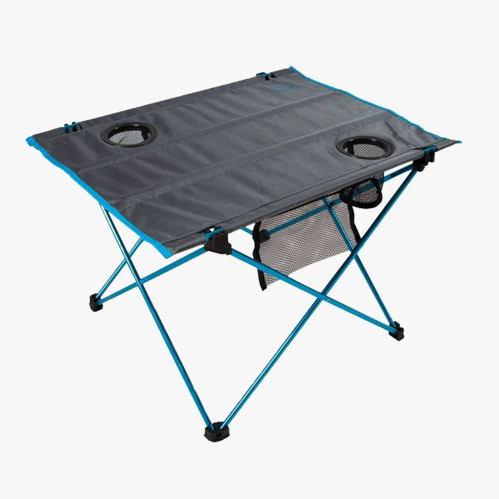 Highlander, Highlander Minus One Table, Chairs, Wylies Outdoor World,