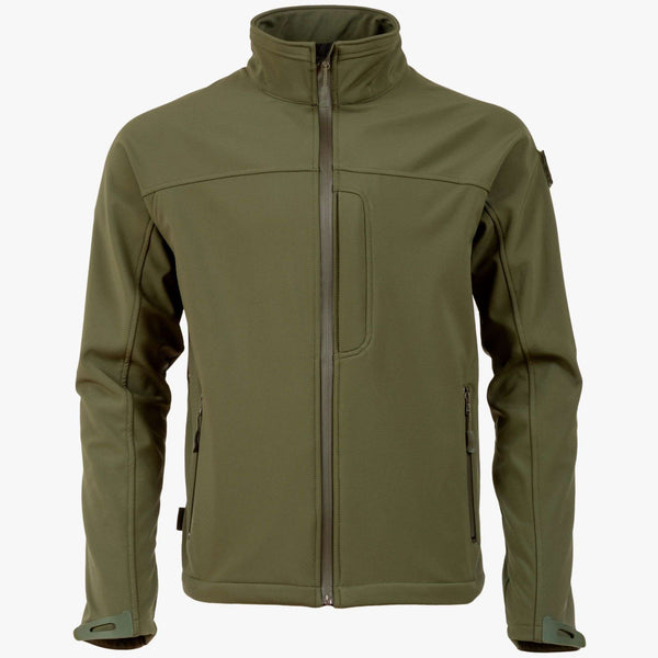 Highlander, Highlander Odin Soft-Shell Jacket, Jackets & Coats,Wylies Outdoor World,