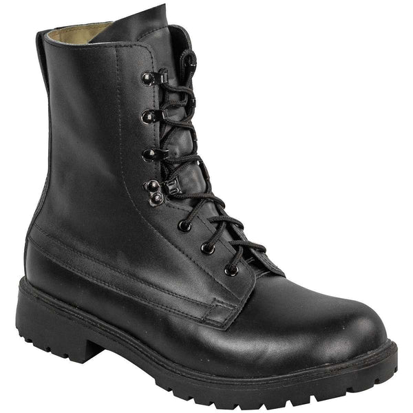Highlander, Highlander Ranger Assault Boots, Hiking & Patrol Boots, Wylies Outdoor World,