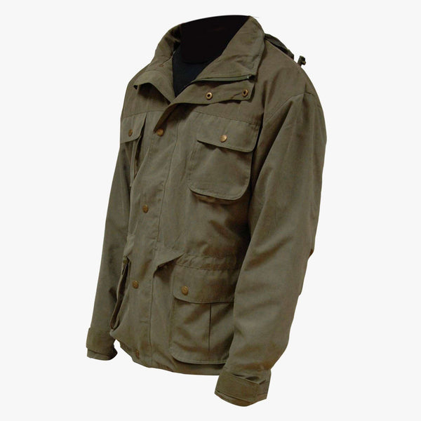 Highlander, Highlander Rexmoor Jacket, Jackets & Coats,Wylies Outdoor World,