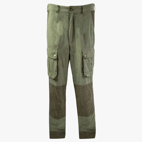 Highlander, Highlander Rexmoor Trousers, Trousers & Shorts,Wylies Outdoor World,